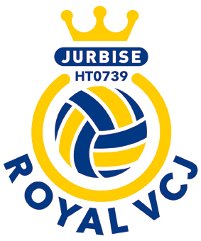 Royal Volley Club Jurbise